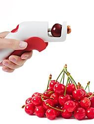 Недорогие -Инструмент для удаления вишневой ямы вишневый щука