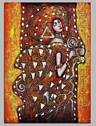 Недорогие -растянутые отпечатки холста традиционные, одна панель холст вертикальная печать стены декор домашнее украшение