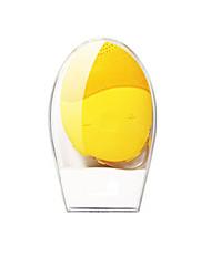 povoljno -Čišćenje lica for Žene Sladak Mini Style Vodootpornost Bežična upotreba Lagane Svjetlo i praktično Ergonomski dizajn <5V Izbjeljivanje