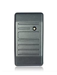 Недорогие -Door Reading Head ID Клавиатура управления доступом Функция шифрования Офис