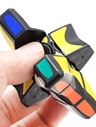 preiswerte -Zauberwürfel 1 Stück z-cube 1-3-3 Alien 1*3*3 Glatte Geschwindigkeits-Würfel Rubiks Würfel Puzzle-Würfel Einfache Büro Schreibtisch