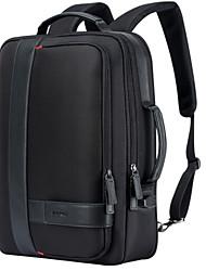 """Недорогие -Рюкзак для Однотонный Ткань Новый MacBook Pro 15"""" Новый MacBook Pro 13"""" MacBook Pro, 15 дюймов MacBook Air, 13 дюймов MacBook Pro, 13"""