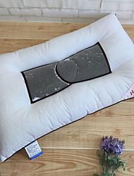 baratos -confortável-superior qualidade cama travesseiro confortável travesseiro trigo mourisco polipropileno poliéster algodão