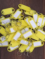 baratos -1pç Plástico Estilo simplesforDecoração do lar, Home Decorações Presentes