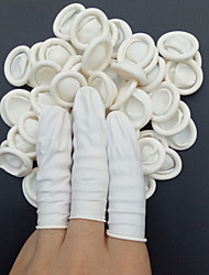 baratos -1pack Dicas de unhas artificiais Formas de arte do prego Ferramenta de Nail Art Design Moderno / Criativo arte de unha Manicure e pedicure Estilo Artístico Roupa Diária
