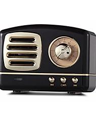 abordables -MH11 Speaker Enceinte de Bibliothèque Haut-parleur Bluetooth Enceinte de Bibliothèque Pour
