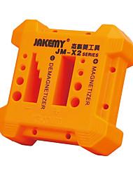 cheap -Plastics Fasteners Tools Screw Drivers