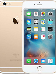 abordables -Apple iPhone 6s 4.7pulgada 16GB Smartphone 4G - Reformado(Dorado)