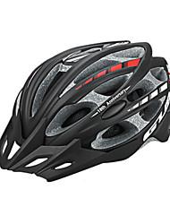 Недорогие -GUB® Взрослые Мотоциклетный шлем 30 Вентиляционные клапаны CE CPSC Ударопрочный С возможностью регулировки Съемный козырек прибыль на акцию ПК Виды спорта Велосипедный спорт / Велоспорт -