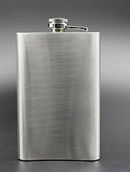 Недорогие -изделия из стекла Нержавеющая сталь, Вино Аксессуары Высокое качество творческий для Barware Прост в применении 1шт