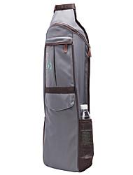 Недорогие -Тренажерный зал сумка / Сумка для йоги Йога / Фитнес / Путешествия Быстровысыхающий / Дожденепроницаемый Искусственная кожа Красный /