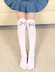 Undertøy og sokker til jente...