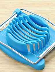 Недорогие -Кухонные принадлежности Нержавеющая сталь + категория А (ABS) Простой Экологичные Творческая кухня Гаджет Для приготовления пищи Посуда