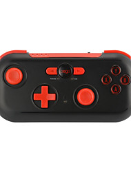 cheap -iPEGA PG-9085 Wireless Game Controllers For Android / PC / Nintendo Switch Portable Game Controllers ABS 1pcs unit