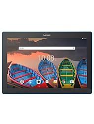 abordables -Lenovo lenovo X103F 10.1inch ( 16Go+1Go )