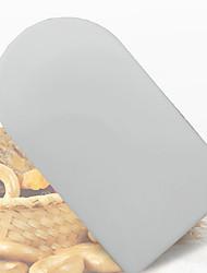 baratos -Utensílios de cozinha Material de Qualidade Alimentar Simples / Portátil / One Piece Escovas Bolo 1pç