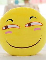 baratos -Qualidade Confortável-Superior Proteja a cintura Confortável / Adorável Travesseiro Algodão Poliéster