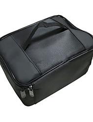 abordables -ASD-582 Sans Fil Sacs Pour Nintendo Commutateur,Toile Sacs Portable