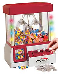Недорогие -Устройства для снятия стресса Новинки Творчество Пластиковый корпус Детские Подарок