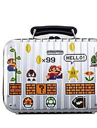 preiswerte -Canstar View Taschen Für Nintendo-Switch . Taschen PC / Metal 1 pcs Einheit
