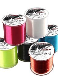 cheap -500M / 550 Yards Monofilament Fishing Line 80LB 60LB 50LB 45LB 40LB 35LB 30LB 25LB 20LB 15LB 12LB 10LB 8LB 6LB 4LB 0.1-0.5mm mm 147