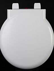 cheap -Toilet Seat Waterproof / Multifunction Modern / Contemporary PP 1set Sponges & Scrubbers