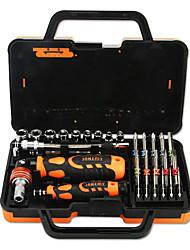 preiswerte -Stahl + Kunststoff Befestigungselemente Arbeitsutensilien Werkzeugkästen