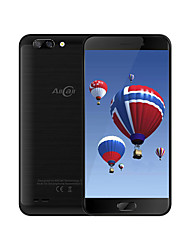 "cheap -Allcall ATOM 5.2inch "" 4G Smartphone ( 2GB + 16GB 2mp / 8mp MediaTek MT6737 2100mAh )"