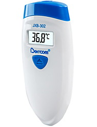 cheap -Baby IR Smart Thermometer 1s-Result Health Body-Milk-Water Temperature Portable Digital Display Eco-Friendly Material
