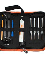 cheap -210D Nylon Fasteners Tools Tool Bags