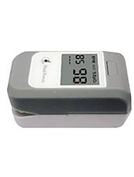 Недорогие -Factory OEM Монитор кровяного давления PC-60B for Муж. и жен. Мини / Беспроводное использование / Легкий и удобный