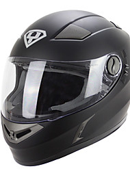 Недорогие -YOHE YH-952 Интеграл Взрослые Универсальные Мотоциклистам Защита от ультрафиолета