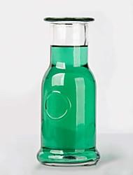Недорогие -Товары для бара стекло, Вино Аксессуары Высокое качество творческий для Barware Простой / Многофункциональные 1шт