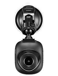Недорогие -WAZA B03 1080p Автомобильный видеорегистратор 140° Широкий угол КМОП-структура 1.5 дюймовый TFT Капюшон с WIFI / G-Sensor / Режим парковки