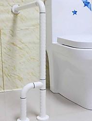 cheap -Grab Bar Non-Slip Modern / Contemporary Aluminum 1pc Bath Safety