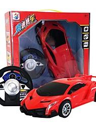 economico -Macchinine giocattolo Mini / Auto Fantastico Da bambino Regalo 1 pcs