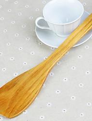 Недорогие -Кухонные принадлежности деревянный Кулинарные инструменты Простой Один экземляр Повседневное использование 1шт