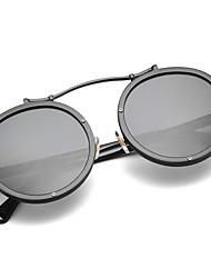 Infantil Óculos