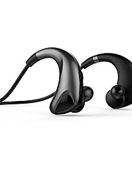 economico -Factory OEM LX-Z16 Uncino per contor Bluetooth4.1 Auricolari e cuffie Auricolari ABS + PC Sport e Fitness Auricolare cuffia