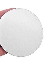 Недорогие -Drinkware Нержавеющая сталь Бирдекели Компактность 1 pcs
