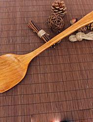 Недорогие -Кухонные принадлежности Дерево Инструменты Столовая и кухня 1шт