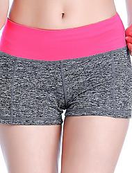 cheap -women's loose sweatpants pants - solid colored