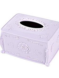 cheap -Storage Storage Containers All PP+ABS Daily / Daily Wear Napkin
