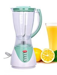 abordables -Juicer Nuevo diseño PÁGINAS / ABS + PC Juicer 220-240 V 400 W Aparato de cocina