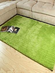 baratos -1pç Modern Tepetes de Banheiro Criativo / Geométrica Retângular Novo Design / Non-Slip