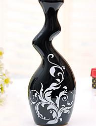 Недорогие -2pcs Керамика Модерн для Украшение дома, Домашние украшения Дары
