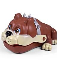 economico -Scherzi giocattolo Cani Stress e ansia di soccorso / Giocattolo di fuoco / 1 pcs Per bambini Tutti Regalo
