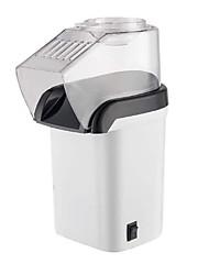 cheap -Multi-Purpose Pot Cute / Multifunction Stainless steel / ABS+PC Popcorn Maker 220 V 1200 W Kitchen Appliance