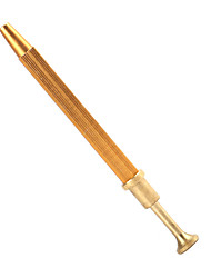 Недорогие -Сплав Другие пневматические инструменты Инструменты Набор