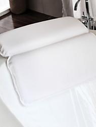 Недорогие -Монограмма Новый дизайн / Водонепроницаемый / Съемная Обычные / Модерн ПВХ 1шт Украшение ванной комнаты